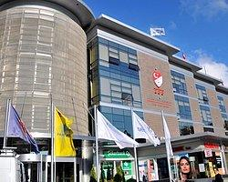 TFF Bursaspor'dan Savunma İstedi