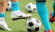 Süper Lig'de 31. Hafta Programı Açıklandı