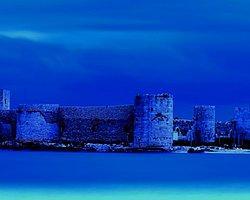 Türkiye'den 13 Alan Daha UNESCO Dünya Miras Geçici Listesi'ne Girdi