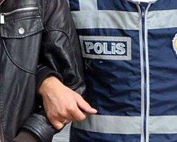 Ankara'da Büyük Operasyon: 19 Gözaltı