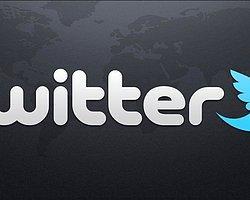 Türkiye Twitter İçin Casus Program Satın Aldı!