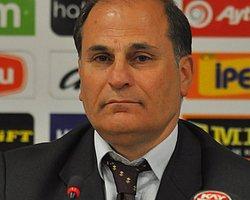 Trabzonspor Cephesi Çok Mutlu