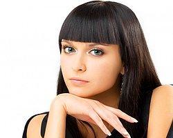 Sizi Genç Gösterecek Saç Modelleri