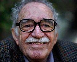 Gabrial Garcia Marquez'den Okuyucularına Sürpriz Miras: Ağustos'ta Görüşürüz