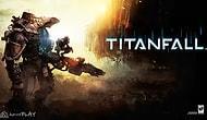 Titanfall Yapımcısı Açıklamalarıyla Şaşırttı
