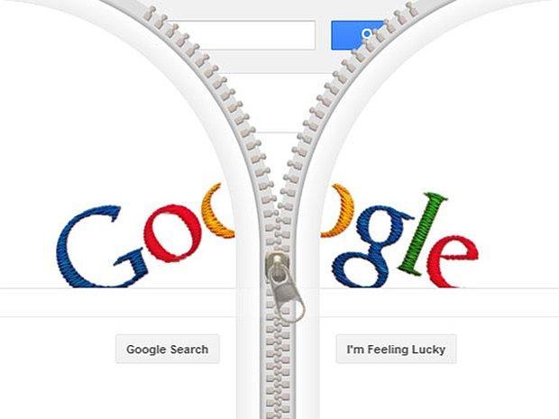 Her Gün Girdiğiniz Google'ın Bilmediğiniz 11 Özelliği