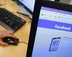 Facebook'un Tetiklediği Bir Sorun Daha!