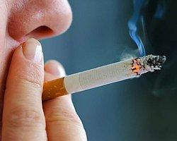 Sigara İçenlerin İnsanı Çıldırtan 22 Davranışı