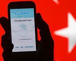 Twitter'dan 'Bascalan' ve 'Haramzadeler333′ Açıklaması