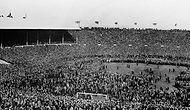 Futbol Tarihinden Hiç Bilmediğiniz 20 İlginç Bilgi