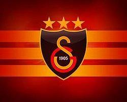 Galatasaray'dan Zehir Zemberek Açıklama! Hedefte Tff Ve Çakır Var!