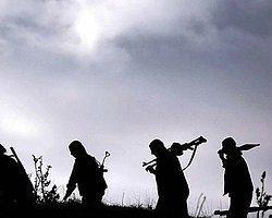 PKK Dört Kişiyi Serbest Bıraktı