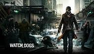 Watch Dogs'un Animasyonları Tam Anlamıyla Yeni Nesil!