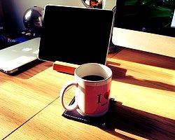 Üretkenlik ve Motivasyonu Arttırmak İçin 6 Etkili Yöntem