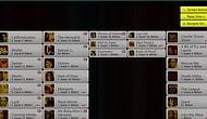 İnternetten Dizi İzleyenlerin 7 Büyük Günahı
