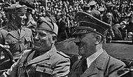 38 Etkileyici Fotoğrafla İkinci Dünya Savaşı