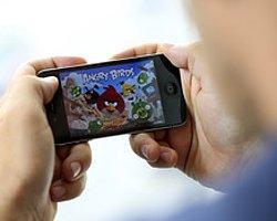 Apple Ve Google'ın Yeni Savaş Cephesi: Oyunlar