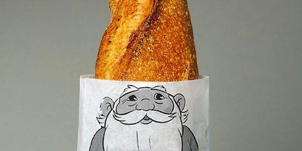 Ekmek hakkında ne düşündüğü - yorumlama