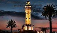 Türkiye'nin 3.Büyük Şehri İzmir Yıkılacak mı?