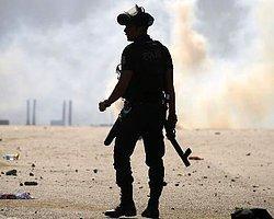 TİHV 2013′ün İnsan Hakkı İhlallerini Açıkladı