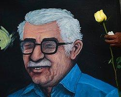 Márquez Son Yolculuğuna Uğurlandı