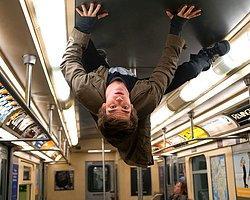 The Amazing Spider Man 2'Yi İzledik!
