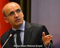 Mehmet Şimşek'ten Kdv Reformu Sinyali