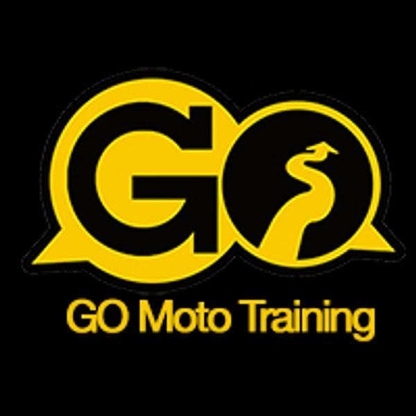 GO Moto Training & Tours