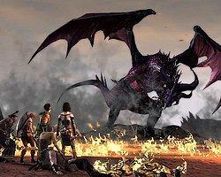 Dragon Age: Inquisition'ın Çıkış Tarihi Açıklandı