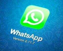 WhatsApp 500 Milyon Aktif Kullanıcıya Ulaştı