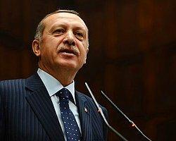 Cumhuriyet tarihinde ilk kez Ermenilere Başbakan düzeyinde taziye mesajı yayınlandı