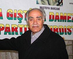 Türkiye Kürdistan Demokrat Parti'ye İçişleri Bakanlığı'ndan Onay