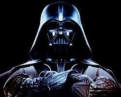 Yeni Star Wars Filmi Abu Dabi'de Çekilecek