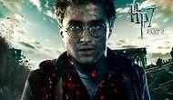 Harry Potter Serisindeki En Sevilen 10 Büyü