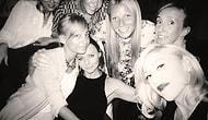 'Kızlar Gecesi' Oscar Selfie'sinin Rekoruna Çok Yaklaştı