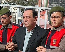 Alaattin Çakıcı'ya 10 Ay, Avukatına 13 Yıl Hapis Cezası
