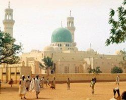 Nijerya: Kız Çocuğuna Tecavüz Eden Adama Recm Cezası