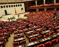 3. Meclis dışından aday olunabilecek mi?