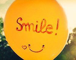 Yaşayınca Mutlu Olduğumuz 12 Küçücük Şey