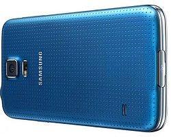 Samsung, Plastik Gövde Hakkında Konuştu!