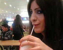 İstanbul'da öldürülen trans Çağla Joker'in katil zanlısı yakalandı