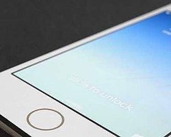 Apple İnce Tabletfonu İçin Pil Bulamıyor