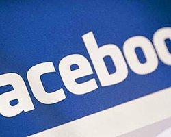 'Facebook Yasaklanıyor' Bağlantısına Tıklamayın