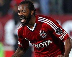 Fernandes'ten Beşiktaş'a İhtarname!
