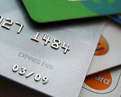 Kullanılmayan Banka Hesaplarına İşletim Ücreti