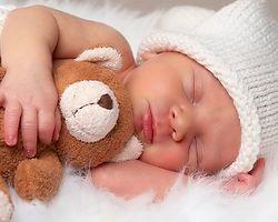 Uyku Süremiz Genlerimize mi Bağlı?