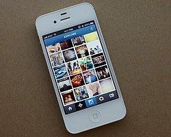 Instagram Keşfet Bölümü Artık Daha Kişisel