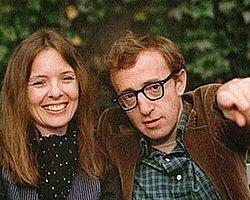 Diane Keaton'dan Sevgilerle...