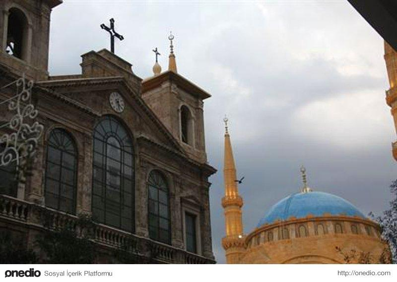 Dini Inancı En Az önemseyen 10 ülke Onediocom