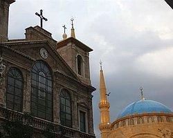 Dini İnancı En Az Önemseyen 10 Ülke